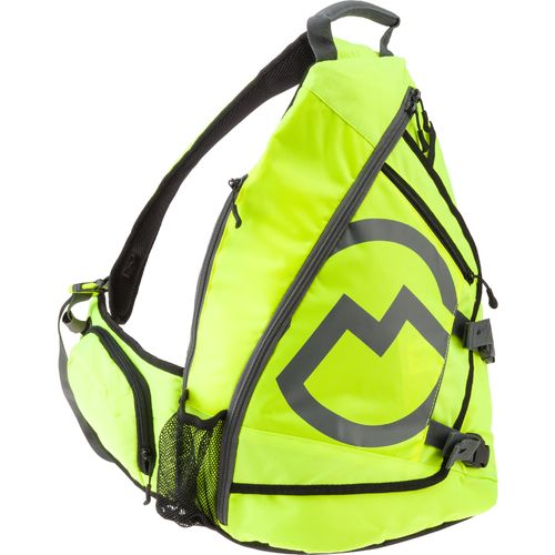Image for Magellan Outdoors™ Ozonia Sling Backpack from Academy