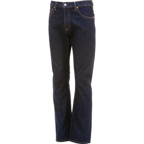 Levi's Men's 517 Boot Cut Jean - view number 3