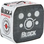 BLOCK Invasion 20 Archery Target - view number 1