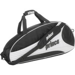 Prince Victory Triple Tennis Racquet Bag