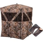 Ameristep Care Taker Ground Blind with Floor - view number 1