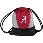 Logo University of Alabama Sprint Pack