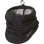 Columbia Sportswear Adults' Thermarator Neck Gaiter - view number 1