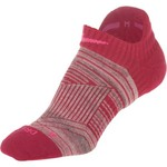 Nike Women's Dri-FIT Gym Cushion No-Show Tab Socks