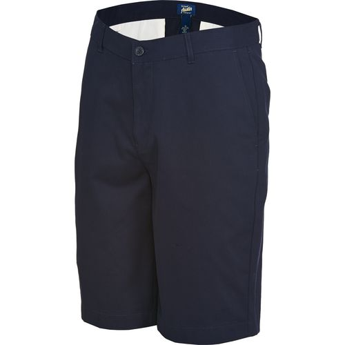 Display product reviews for Austin Trading Co. Boys' School Uniform Flat Front Twill Short