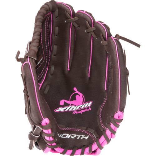 "Rawlings® Youth Storm 11"" Pitcher/Infield Glove"