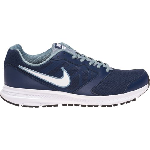 Nike™ Men's Downshifter 6 Running Shoes