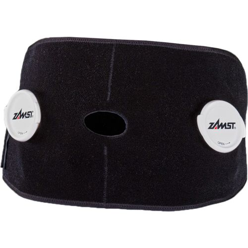 Zamst Adults' IW-2 Shoulder and Back Icing Set
