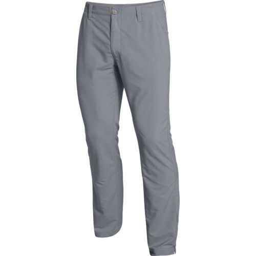Display product reviews for Under Armour Men's Matchplay Pant
