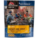 Mountain House® Biscuits and Gravy - view number 1