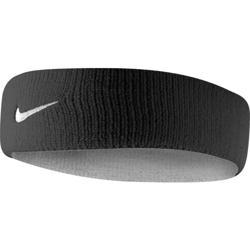 Nike Adults' Premier Home and Away Headband - view number 1