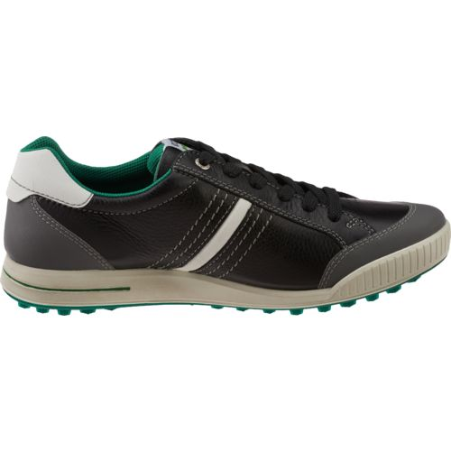 golf footwear s s golf shoes academy