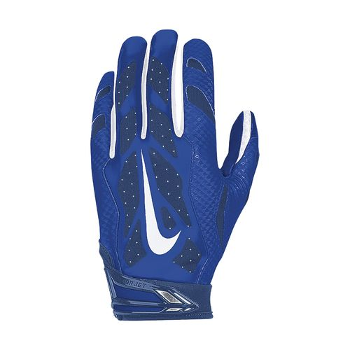Youth Receiver Football Gloves