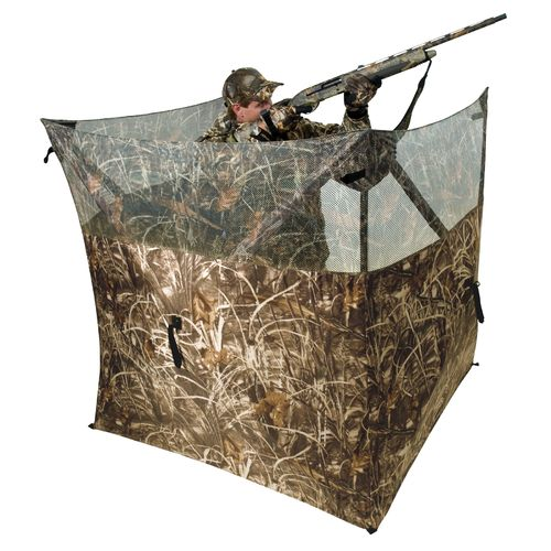 Ameristep Field Hunter Blind