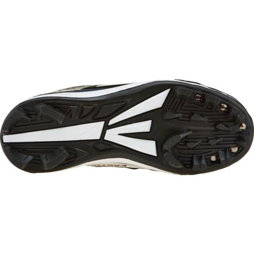 EASTON Kids' 360 Low-Top Baseball Cleats - view number 5