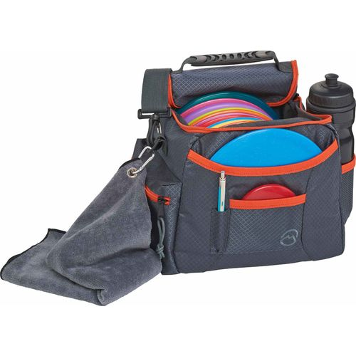 Magellan Outdoors™ Standard Disc Golf Bag
