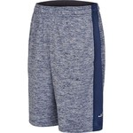 BCG™ Men's Turbo Emboss Short