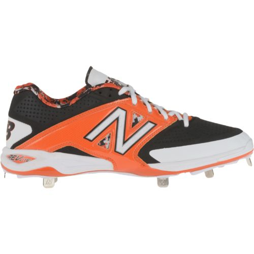 New Balance Men's 4040 Baseball Cleats - view number 1
