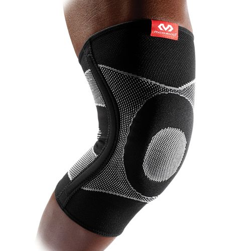 Display product reviews for McDavid Knee Sleeve