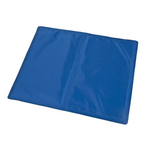 Aspen Pet 20' x 16' Cooling Mat