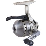 Zebco 33® Micro Gold Triggerspin Spincast Reel Convertible - view number 2