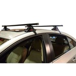 Malone Auto Racks VersaRail™ Bare Roof Cross Rail System - view number 2