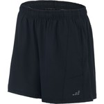BCG™ Women's Moisture Wicking Running Short