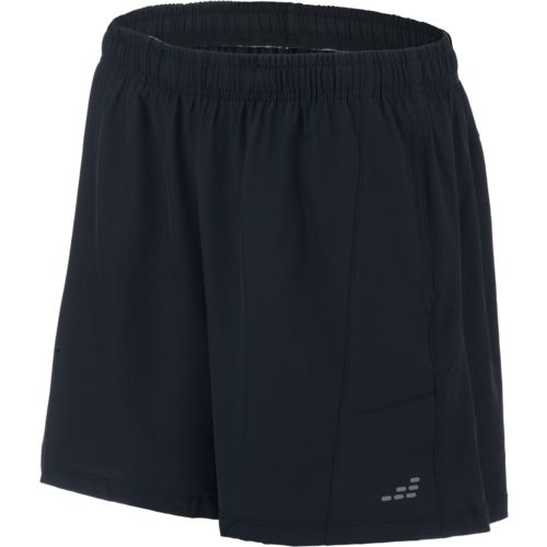 BCG Women's Moisture Wicking Running Short