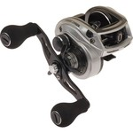Lew's® BB2 Inshore Speed Spool® Series Baitcast Reel