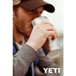 YETI Rambler 20 oz Tumbler with Lid - view number 3