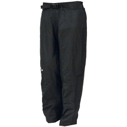 frogg toggs Men's ToadSkinz Rain Pant - view number 1