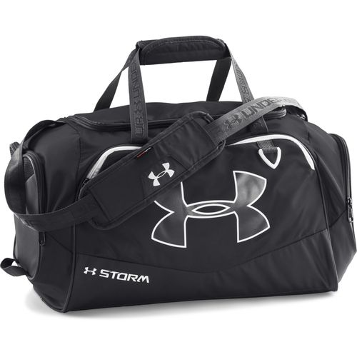 Under Armour® Undeniable II Small Duffel Bag