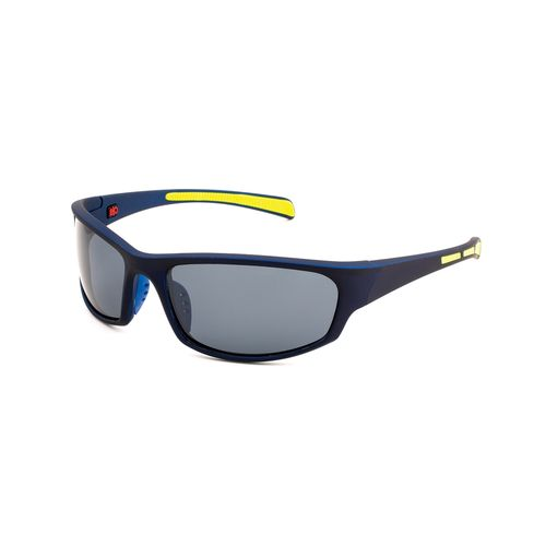 Extreme Optiks Men's Polarized Renov8 Sunglasses