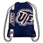 Forever Collectibles™ University of Texas at El Paso 2015 Drawstring Backpack