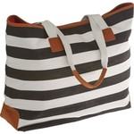 Magellan Outdoors™ Women's Canvas Tote