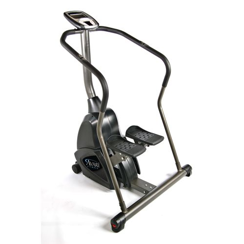 Stamina® Avari® Programmable Stepper