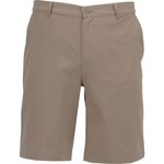 Austin Trading Co.™ Men's Uniform Flat Front Twill Short