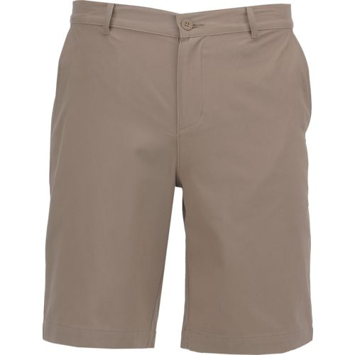 Young Men's Uniform Bottoms