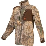Game Winner® Men's Blue Ridge 1/4 Zip Jacket