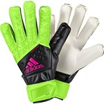 adidas Ace FINGERSAVE™ Junior Goalkeeper Gloves
