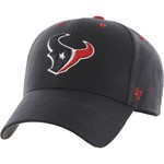 '47 Adults' Houston Texans Audible MVP Ball Cap - view number 1