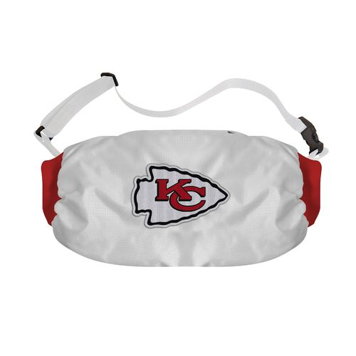 The Northwest Company Adults' Kansas City Chiefs Hand Warmer