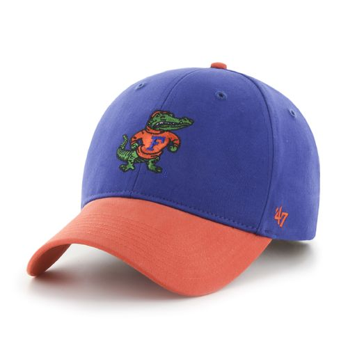 '47 Kids' University of Florida Short Stack MVP Cap