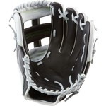 EASTON Women's Synergy Fastpitch Series SYFP 1200 12 in Pitcher/Infield Mitt - view number 2