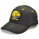 Top of the World Kids' University of Southern Mississippi Rookie Cap