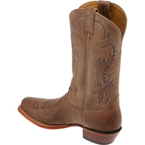Nocona Boots Men's Legacy Western Boots - view number 4
