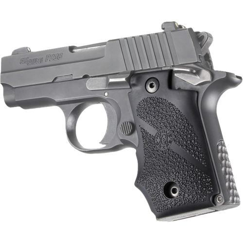 Display product reviews for Hogue SIG SAUER P238 Rubber Grip