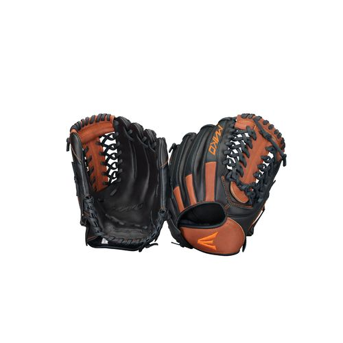 "EASTON® Youth MKY 1150 11.5"" Pitcher/Infield Baseball Glove"