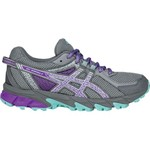 ASICS® Women's GEL-Sonoma™ 2 Trail Running Shoes