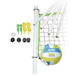 Franklin Sports Intermediate Volleyball Set - view number 1